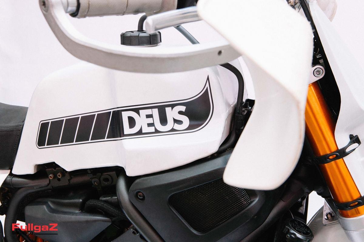 Deus-Swank-Rally-002