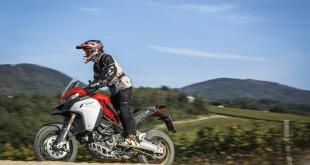 Ducati-Multi-1260-Enduro-Launch-024