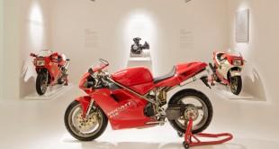 Ducati Museum - Room 3_UC39330_Mid