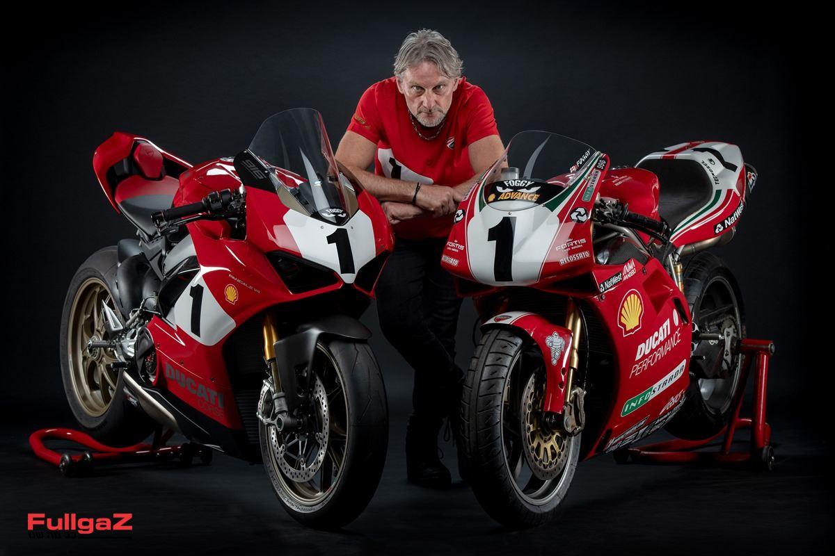 Ducati-Panigale-V4-916-007