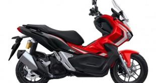Honda-X-ADV-01
