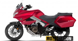 Honda_NT1000V