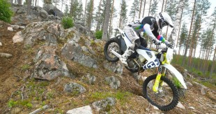 Husqvarna-FE250-350-2020-Launch-037