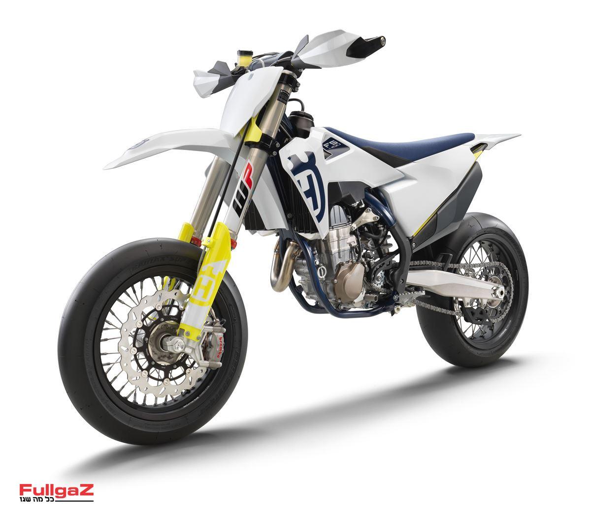 Husqvarna-FS450-2020-001