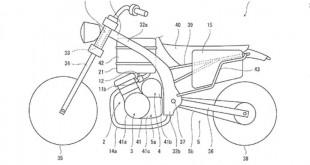 Hybrid Kawasaki 02