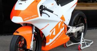 KTM-RC4R-04 (1)