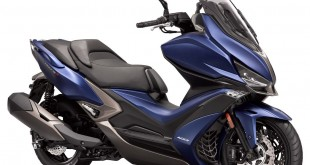 KYMCO-Xciting-400S-004