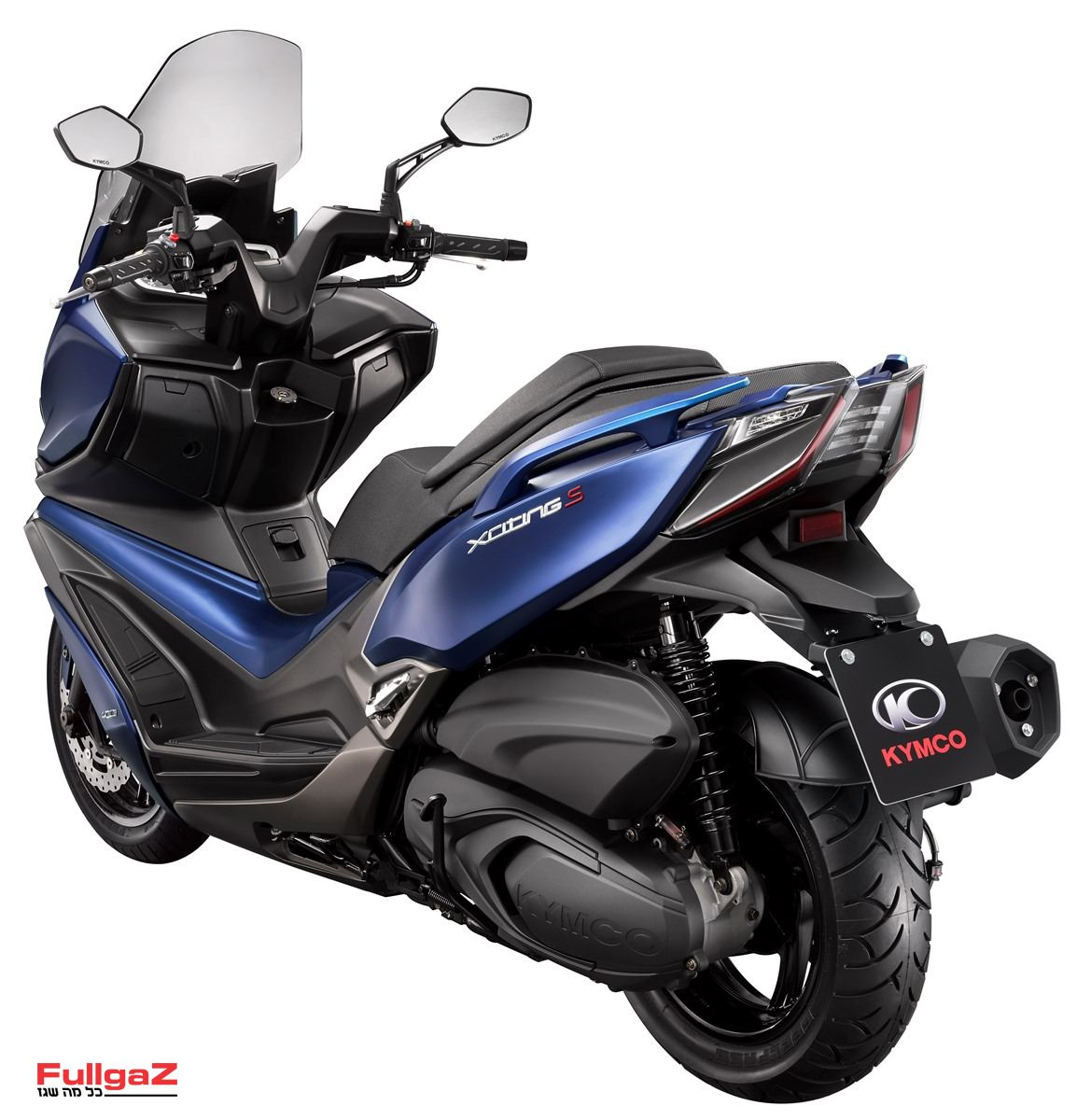 KYMCO-Xciting-400S-007