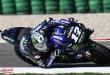 MotoGP-ASSEN-Yamaha-2019-007