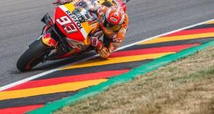 MotoGP-Sachsenring-2019-005