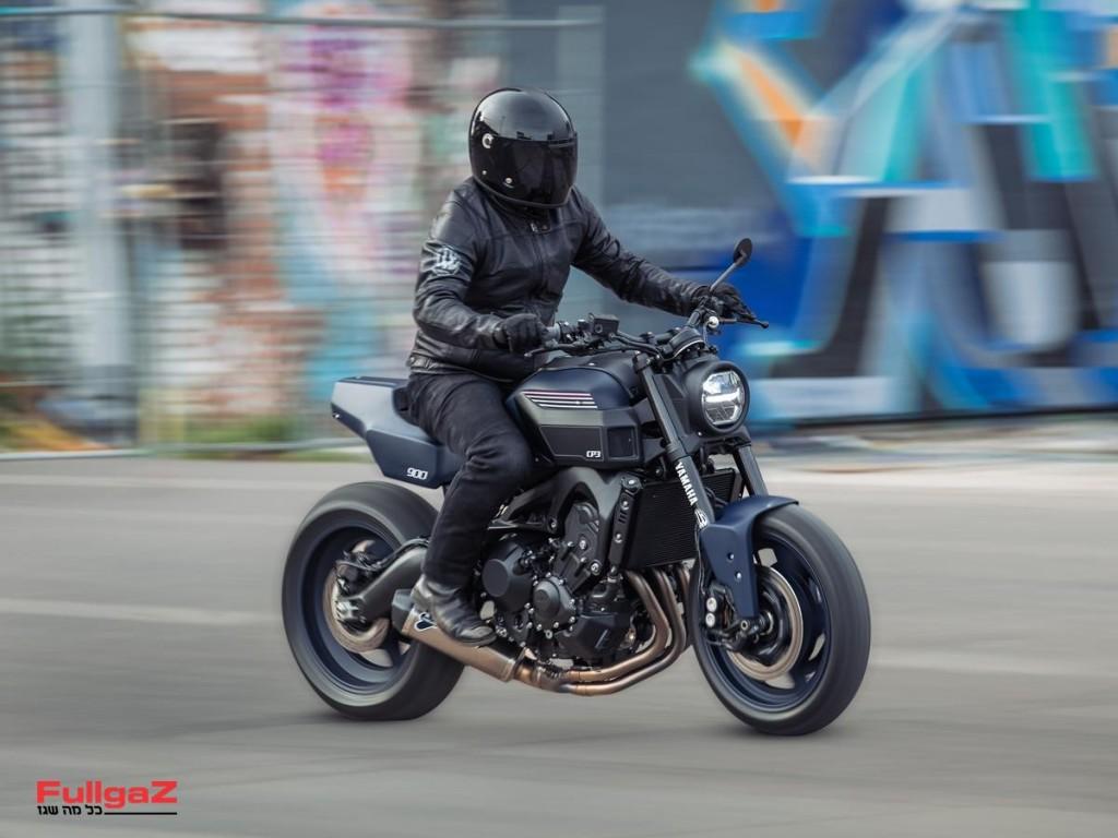 Yamaha-XSR900-CP3-JvB-003