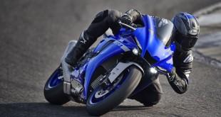 Yamaha-YZF-R1-2020-003
