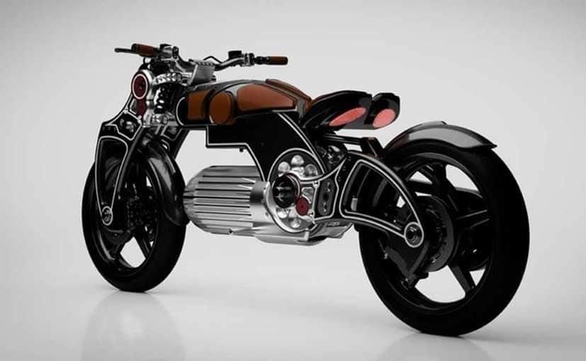 curtiss-hades-design-concept-03