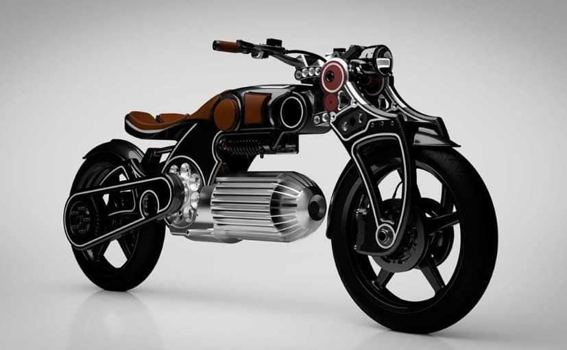 nb0m8tl_curtiss-hades-design-concept_625x300_19_July_19