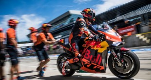 301493_Johann Zarco_KTM RC16_MotoGP_Red Bull Ring _AUT_2019-08-100097