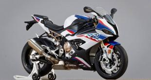 BMW-S1000RR-2-026