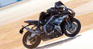 Daytona_Moto2_765-Dynamic_PH