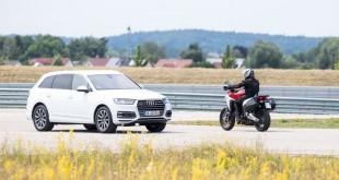 Ducati-Audi-C-V2X-001-1080x720