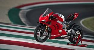 Ducati-Panigale-V4R-0011