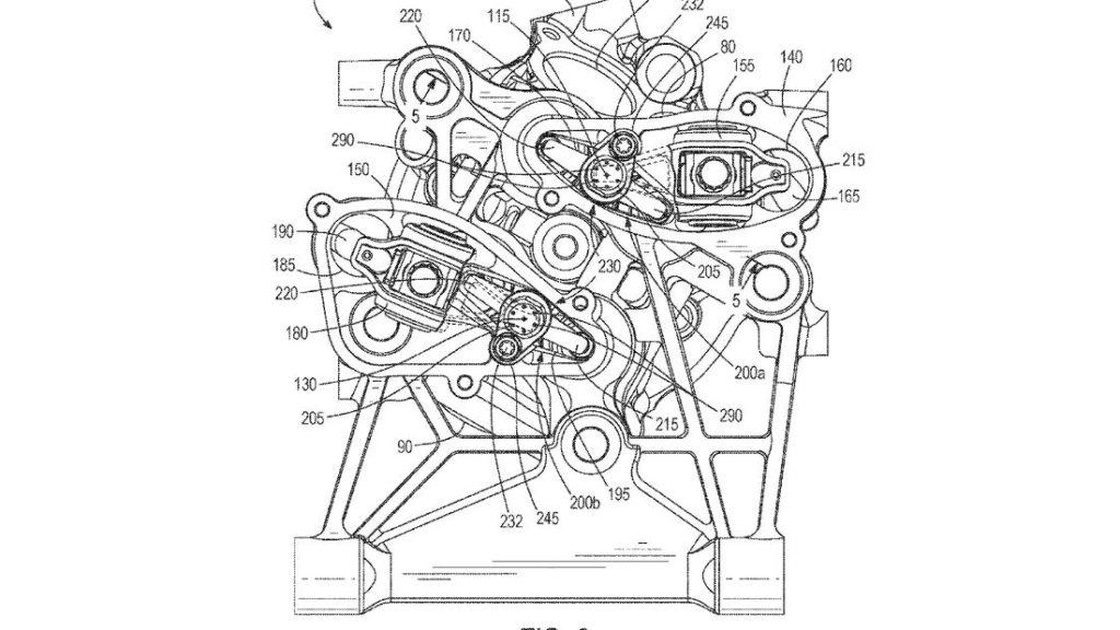 Harley-Davidson-Pushrod-Patent-article169Gallery-3914c64-1621841-1-1024x576