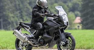 KTM-1290-Super-Adventure-003