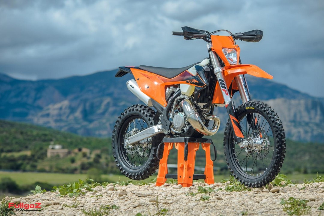 KTM-150EXC-TPI-Launch-015