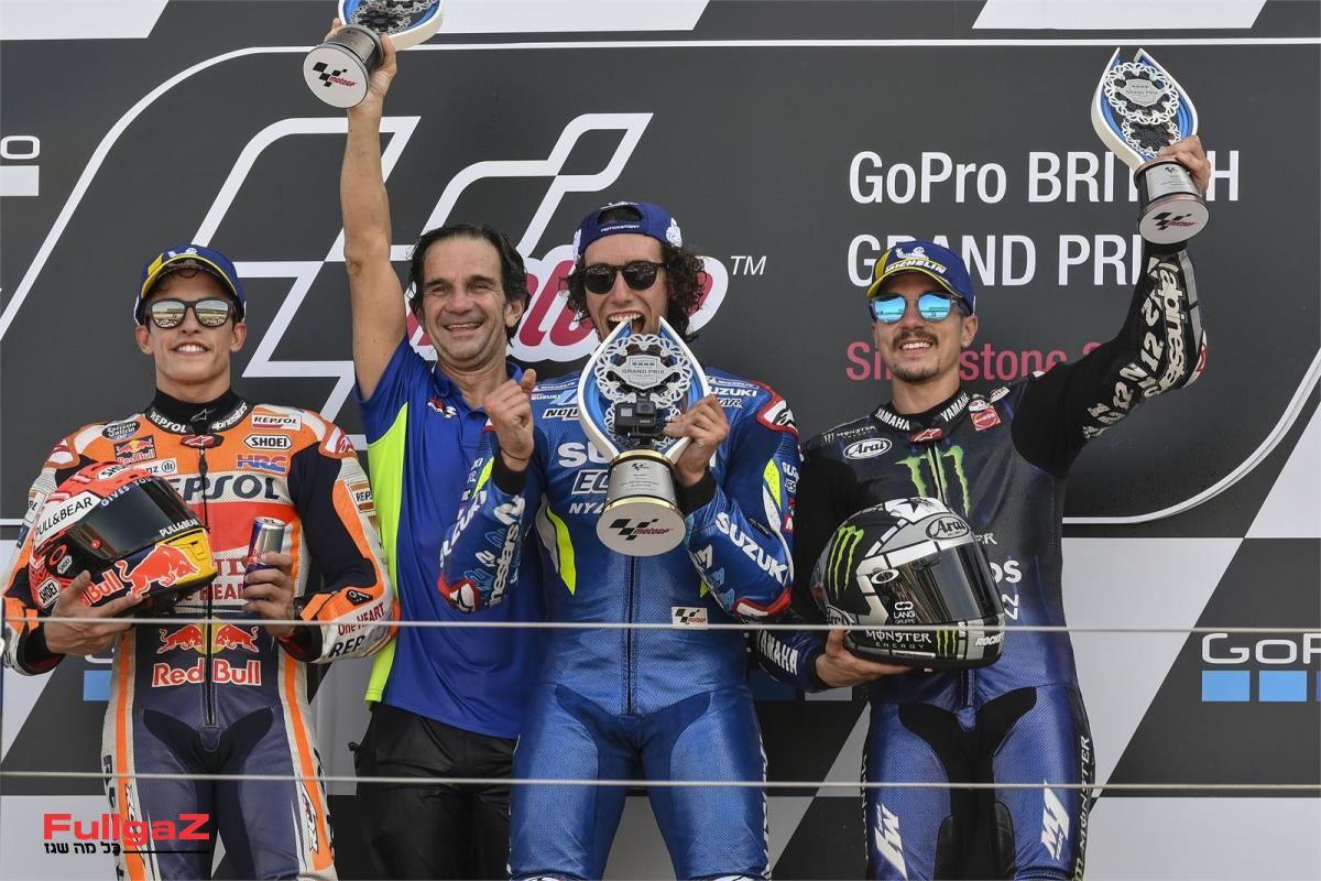 MotoGP-Silverstone-2019-003