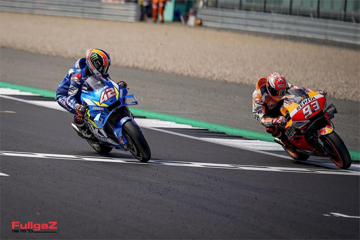 MotoGP-Silverstone-2019-005