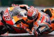 MotoGP-brno-2019-009