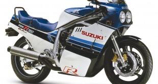 SUZUKI-GSX-R750-1985