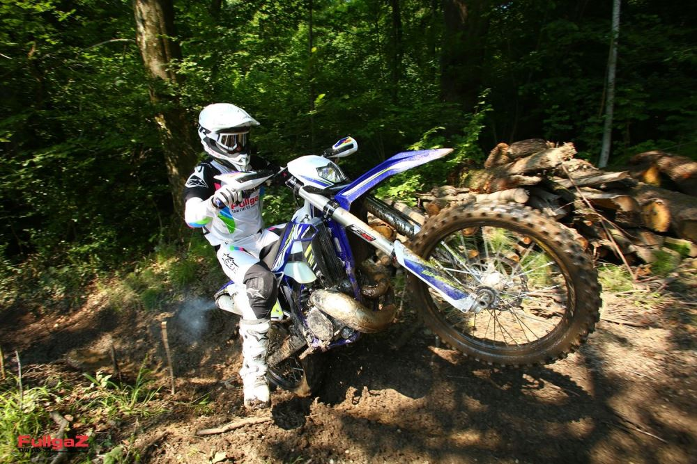 Sherco-Enduro-2020-Launch-046