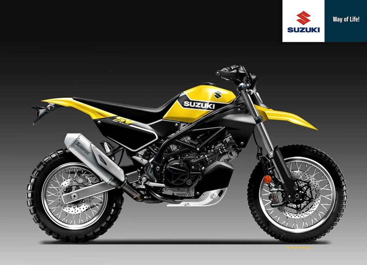Suzuki-SV650-Rally