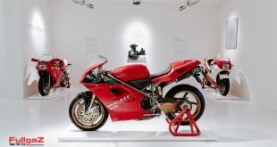 The Ducati 916 that belonged to Massimo Tamburini_5_UC81535_Mid