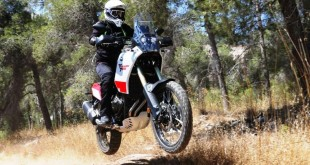Yamaha-Tenere-700-local-launch-PH