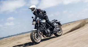 Yamaha-XSR700-XTribute-Launch-PH