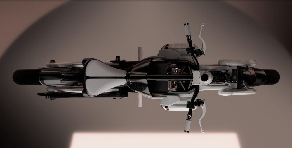 curtiss-psyche-electric-motorcycle-1-1