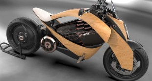 newron-electric-motorcycle-2