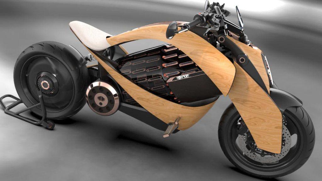 newron-electric-motorcycle-2