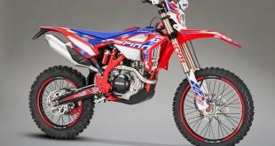 Beta-RR-Racing-2020-001