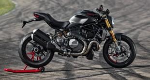 Ducati-Monster-1200S-2020-007