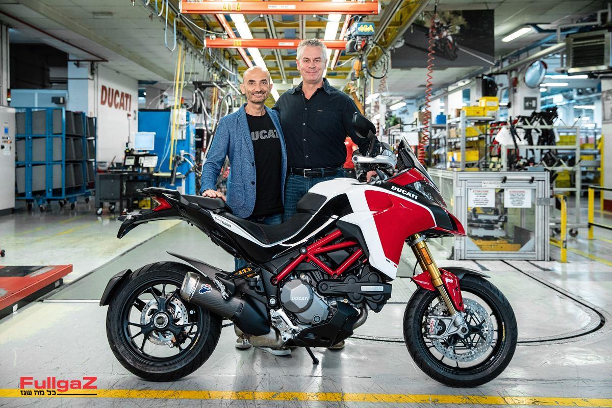 Ducati-Multi-100000-001