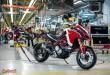 Ducati-Multi-100000-002