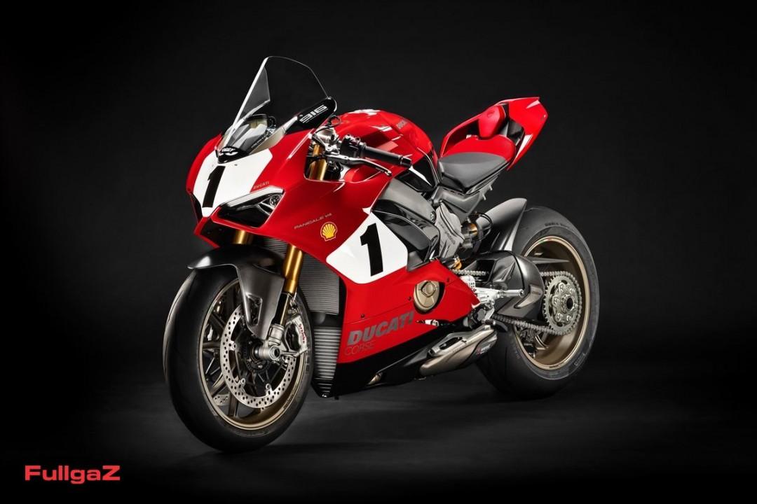 Ducati-Panigale-V4-916-005