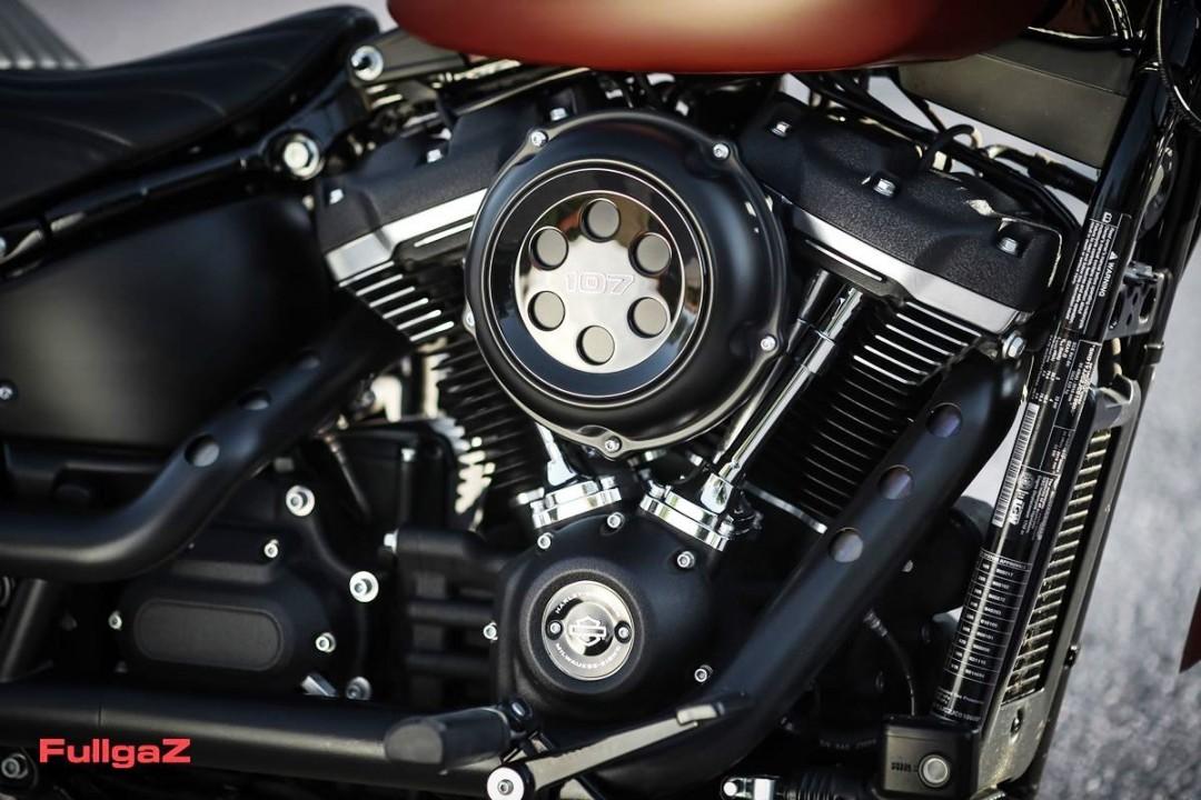 Harley-streetbob-2018-016