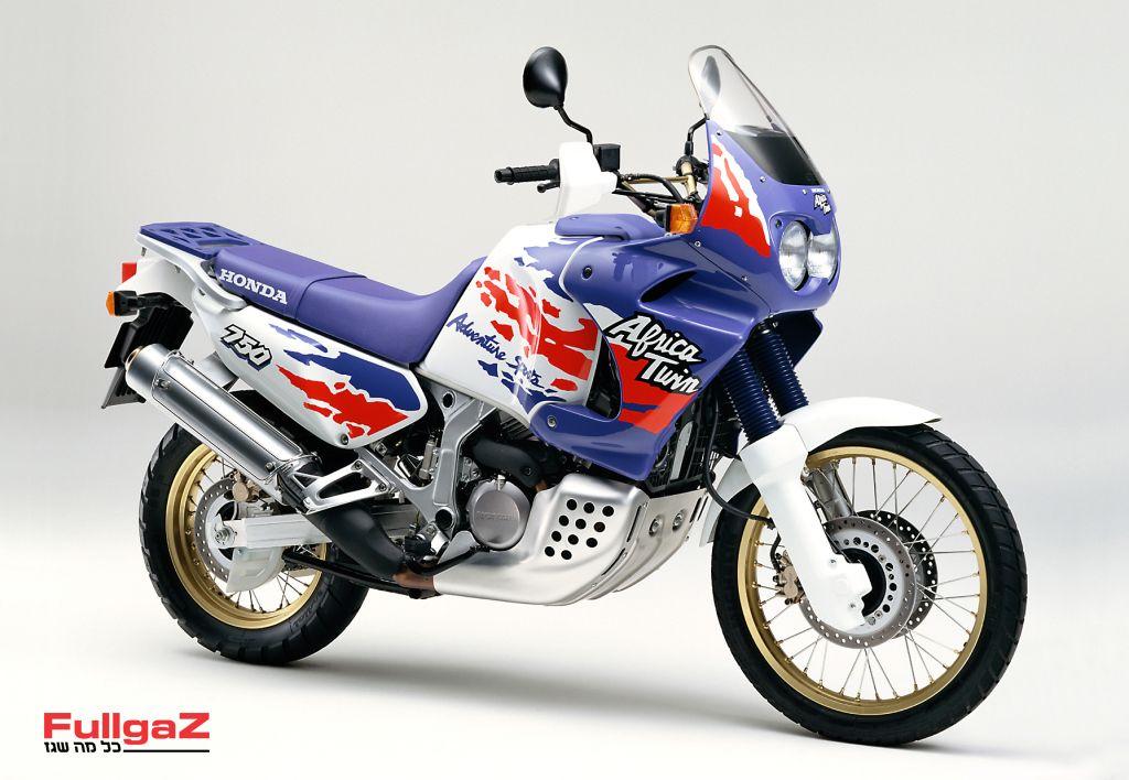 Honda-Africa-Twin-History-006
