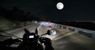 Honda-Desert-Moon-2019-059