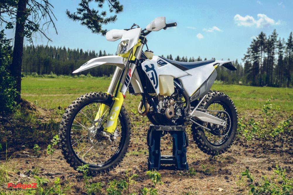 Husqvarna-FE250-350-2020-Launch-008