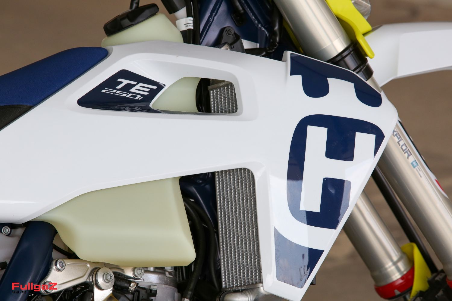 Husqvarna-MY2020-Israeli-Launch-004