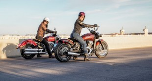 Indian-Scout-100th-ann-005