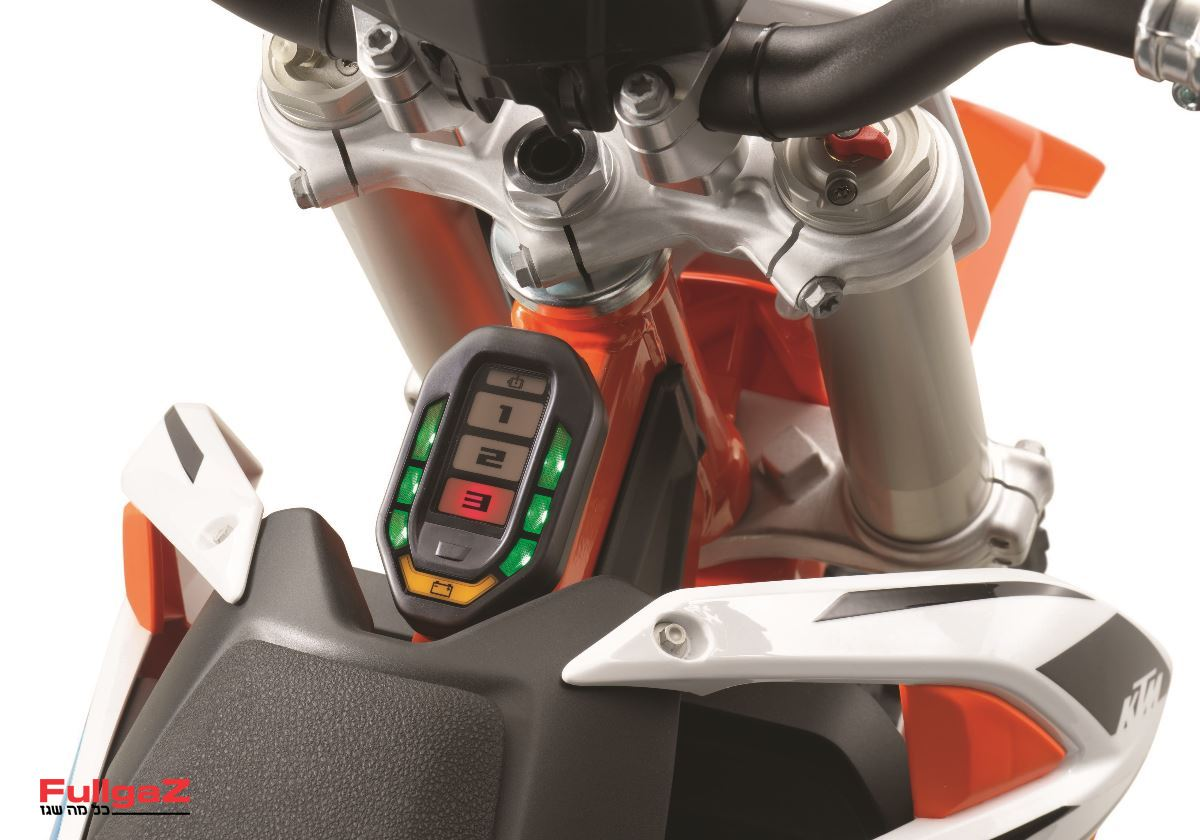 KTM-SX-E5-008